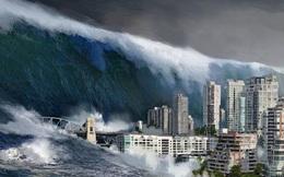 Bloomberg: Làn sóng vỡ nợ kỷ lục ở Trung Quốc sẽ càn quét cả khu vực châu Á