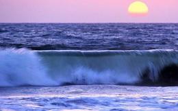 1001 thắc mắc: Mặt trăng xa trái đất thế sao vẫn có thủy triều?