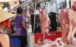 Vì sao chưa đưa thịt heo vào danh mục hàng dự trữ quốc gia?