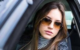 Những điều khắc cốt ghi tâm khi lái xe trong giờ cao điểm