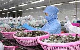 Bộ Công Thương công bố 34 mặt hàng tỷ đô, Việt Nam xuất siêu 10 tỷ USD