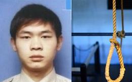 Nhật Bản treo cổ người đàn ông Trung Quốc vì tội giết cả gia đình 4 người, nhắc đến chi tiết vụ án ai cũng rùng mình căm phẫn