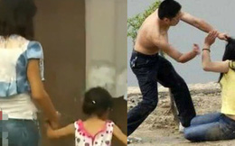 Yêu gã đàn ông đã cưỡng bức mình, cô gái còn quyết cãi lời bố mẹ để kết hôn và nhận cái kết đau lòng
