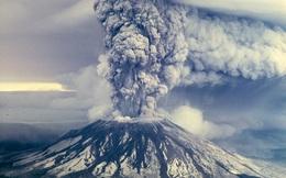 1001 thắc mắc: 1500 núi lửa phun trào, thảm hoạ ra sao?