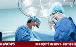 10 trường hợp y khoa kỳ lạ năm 2019