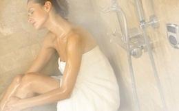 7 thói quen nên ghi nhớ để da không còn khô ráp, nứt nẻ trong mùa đông
