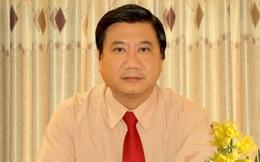 Sau bị kỷ luật, cựu Chủ tịch quận ở Cần Thơ xin nghỉ hưu trước tuổi