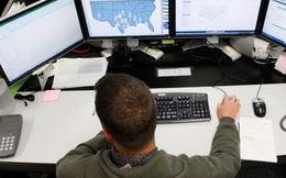 Báo Mỹ: Washington phát triển chiến thuật chiến tranh thông tin chống Nga