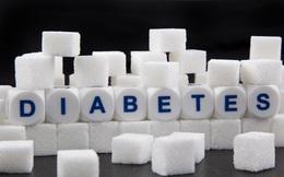 4 cách đơn giản giúp phòng tránh bệnh tiểu đường