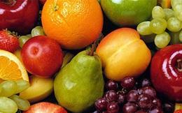 Chế độ dinh dưỡng cho người bị men gan cao