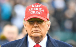Người Đức tin ông Trump đe dọa thế giới nhiều hơn ông Kim Jong-un