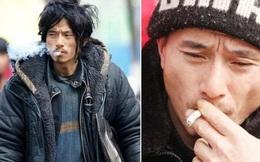 """Nổi danh nhờ 1 bức ảnh 10 năm trước, """"chàng ăn mày đẹp trai nhất Trung Quốc"""" phát điên vì đả kích trong quá khứ và cuộc sống nổi tiếng xô bồ"""