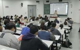 """Các lớp học về tình yêu gây """"sốt"""" tại Trung Quốc"""