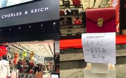 """Hình ảnh chứng minh Trung Quốc quả thực là thiên đường hàng fake: Đến người bản địa cũng """"giận tím người"""" vì bị lừa hàng loạt"""