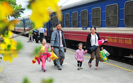Học sinh Hà Nội được nghỉ Tết Nguyên đán Canh Tý 8 ngày