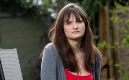 Người phụ nữ bỏ ăn bỏ uống, ám ảnh kinh hoàng vì bị hack camera giám sát trong nhà, nhất cử nhất động bị theo dõi