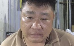 Bắt 'trùm' buôn lậu qua cửa khẩu sân bay Tân Sơn Nhất
