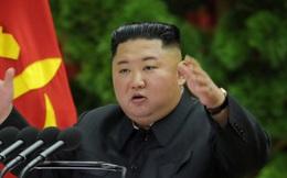 Trước hạn chót cuối năm dành cho Mỹ, Triều Tiên họp trung ương đảng