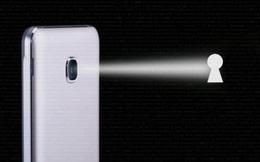 2 cách phát hiện nhanh camera quay lén bí mật: Đơn giản và dễ dàng, chỉ cần smartphone trong vài phút là đủ