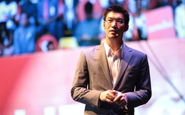 Thái Lan: Thủ lĩnh đảng FFP là chính trị gia được ưa thích nhất