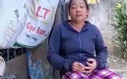 """Xót thương gia cảnh nữ nhân viên massage đâm chết khách vì bị """"lật kèo"""""""