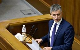 """Duma Quốc gia Nga """"đáp trả"""" tuyên bố của Kiev về """"Dòng chảy phương Bắc-2"""""""