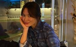 """Chồng cũ vừa cho thấy cuộc sống thoải mái hậu ly hôn, Song Hye Kyo liền có động thái """"hồi đáp"""""""
