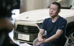 Thua lỗ hàng tỷ USD, sếp hãng xe ô tô điện Trung Quốc vẫn mạnh miệng tuyên bố sẽ cạnh tranh được với cả Tesla
