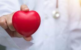 8 cách hạ huyết áp tự nhiên bên cạnh việc dùng thuốc