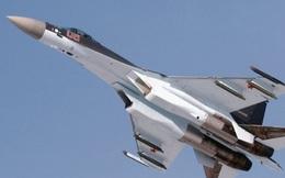 """Mỹ """"làm căng"""" vụ F-35, 32 tiêm kích Su-35 Nga sắp về tay Thổ Nhĩ Kỳ?"""