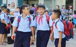 Lịch nghỉ Tết Nguyên đán 2020 của học sinh TP.HCM