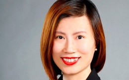 """VinaCapital: """"Nền kinh tế Việt Nam đang là điểm sáng của Châu Á"""""""