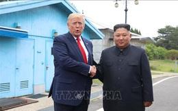Những thách thức đối ngoại lớn nhất đón chờ Tổng thống Mỹ Donald Trump