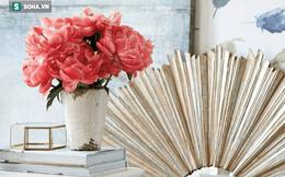 Những món đồ phong thủy không thể thiếu trong nhà, mang tài lộc đến cho gia chủ
