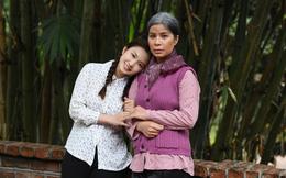 Cặp đôi Á quân Tuyệt đỉnh song ca 2018 gây bất ngờ khi hóa thành mẹ con