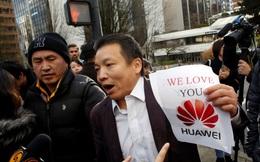 Nhân viên Huawei lộ bảng lương: Chỉ cấp bậc tầm trung mà cũng khiến nhiều người ước ao