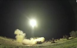 Hé lộ kênh truyền tin Iran gửi đến Mỹ về ý định xuống thang ngay sau cuộc không kích