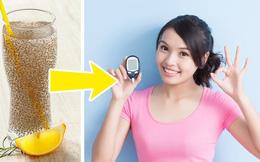 10 điều tuyệt vời đáng ngạc nhiên sẽ xảy ra với cơ thể khi bạn ăn 1 thìa hạt này mỗi ngày