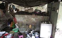 Phát hiện 9 bộ hài cốt ở Tây Ninh: Người vợ nói không biết gì về 7 bộ xương cốt còn lại