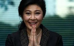 Bà Yingluck và anh trai Thaksin mở công ty thu thập dữ liệu ADN
