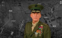 """Southfront: """"Tướng Iran"""" trưởng thành từ Chiến tranh Việt Nam đã """"quật ngã"""" cuộc xâm lược của Mỹ như thế nào?"""