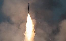 """Nằm giữa làn đạn Mỹ-Iran-Israel, Iraq cần tới """"vũ khí cứu tinh"""" nào của Nga?"""