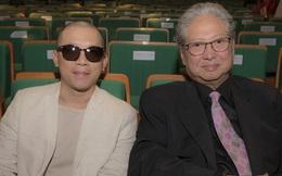 Phim Ngắn của đạo diễn Nguyễn Quang Tâm tham gia Liên hoan phim quốc tế CIMFF 2020