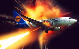Tại sao tên lửa phòng không Iran có thể gây ra thảm kịch bắn rơi máy bay Ukraine?