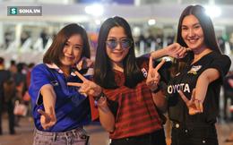 """Thái Lan dùng cách đặc biệt để giải bài toán gây """"đau đầu"""" ở VCK U23 châu Á 2020"""