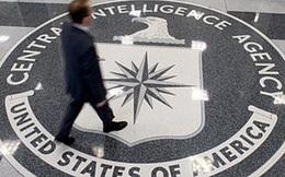CIA gặp khủng hoảng vì công nghệ lật tẩy