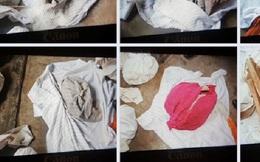 Vụ phát hiện 9 bộ xương người dưới ao và trong nhà dân ở Tây Ninh: Chưa phát hiện dấu hiệu án mạng