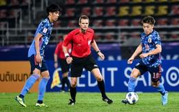 Việt Nam chờ tin vui từ Nhật Bản, khó xác định sớm địch thủ tiềm tàng từ bảng C