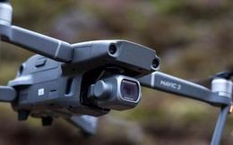 Sợ Trung Quốc do thám, Mỹ hủy vội kế hoạch bay của 1.000 drone dân sự