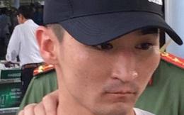 """Tóm gọn """"đạo chích"""" khi đang móc túi trong sân bay Tân Sơn Nhất"""